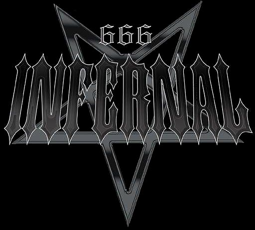 Infernal - Logo