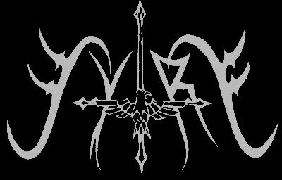 Sytry - Logo