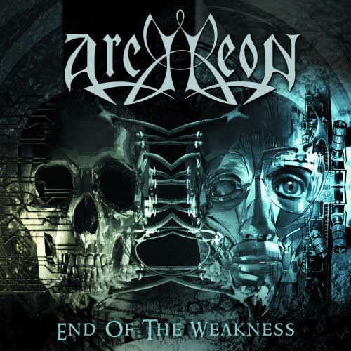 Archeon - End of the Weakness