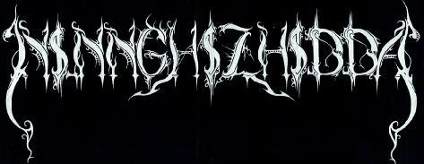 Ninnghizhidda - Logo
