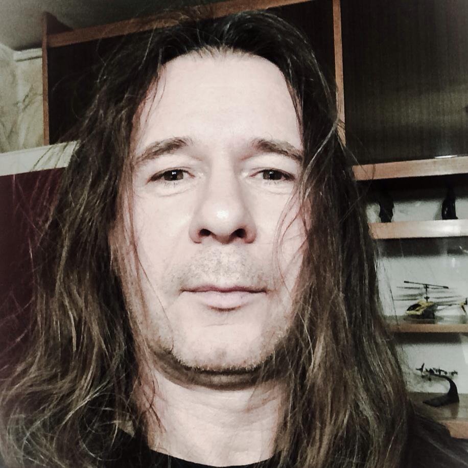 Krzysztof Najman
