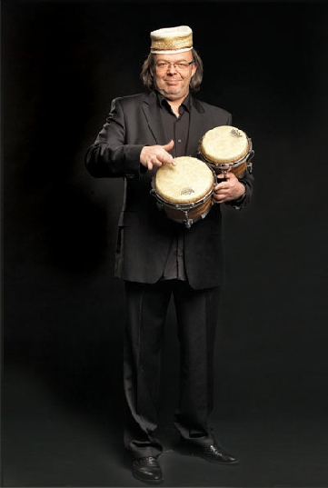 Adam Lewandowski