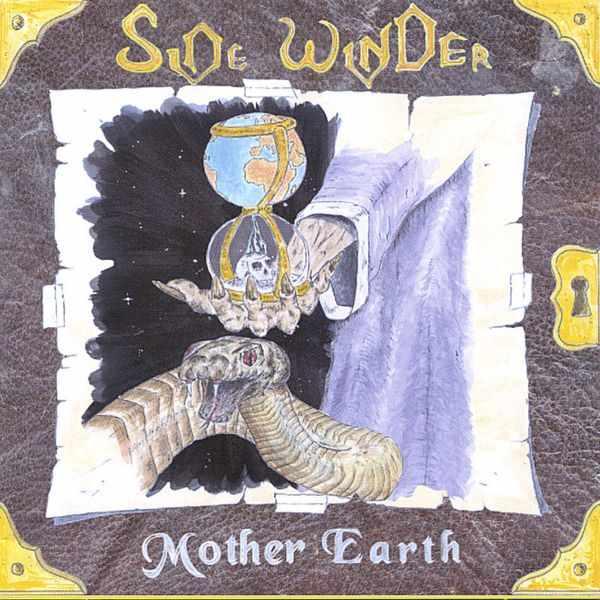 Side Winder - Mother Earth
