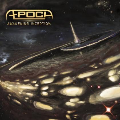 Æpoch - Awakening Inception