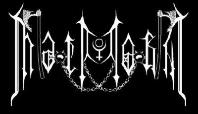 Malmort - Logo