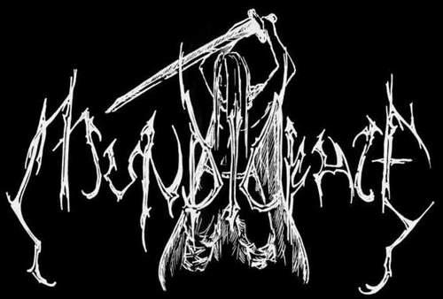 Mundilfare - Logo
