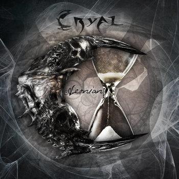 Cryal - Aeonian