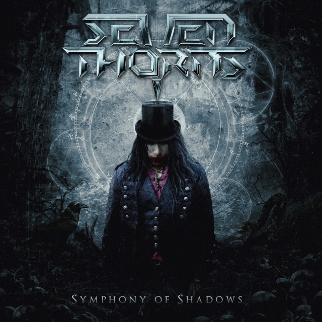 Seven Thorns - Symphony of Shadows