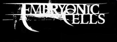 Embryonic Cells - Logo