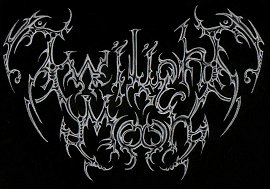 Twilight Moon - Logo