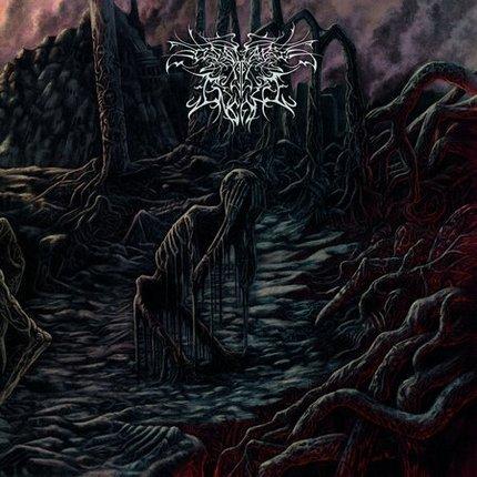 Ossuary Insane - Decimation of the Flesh