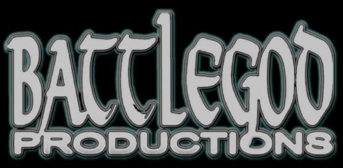 Battlegod Productions