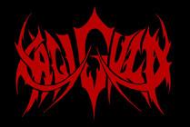 Caligvla - Logo