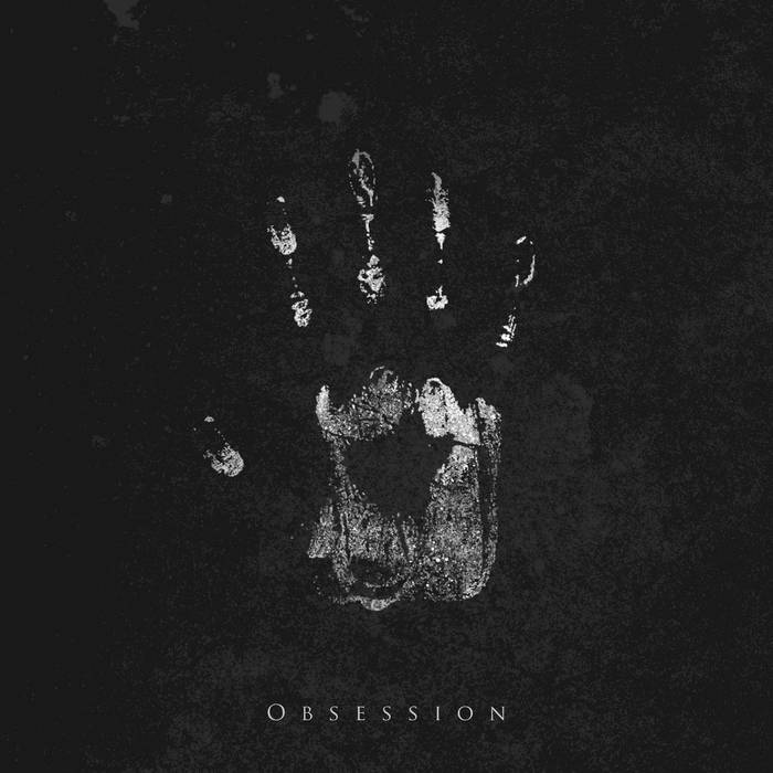 Orbit Culture - Obsession