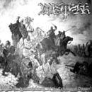 Basiliskk - Obligatory Relinquishment (Of the Ceremonial Dagger)