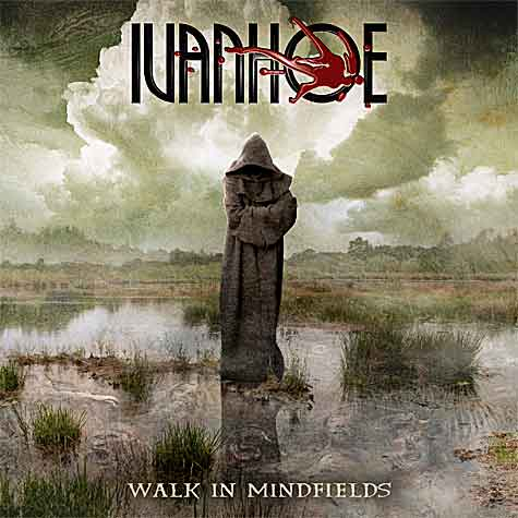 Ivanhoe - Walk in Mindfields
