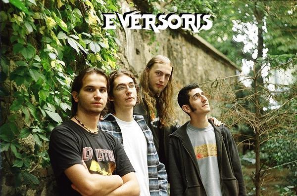 Eversoris - Photo