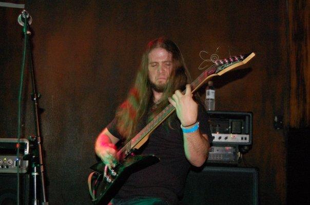 Josh Standifer