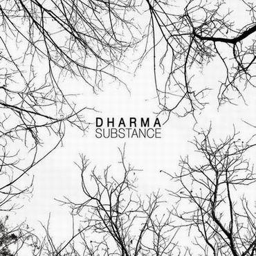 Dharma - Substance