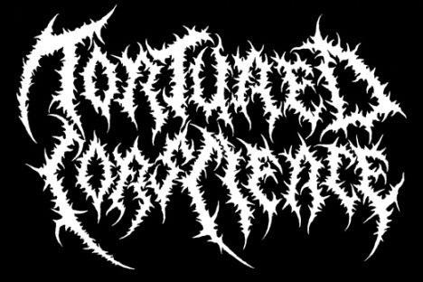 Tortured Conscience - Logo
