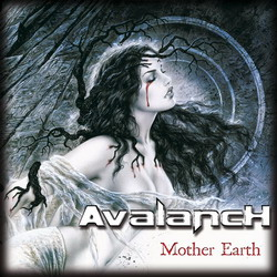 Avalanch - Mother Earth