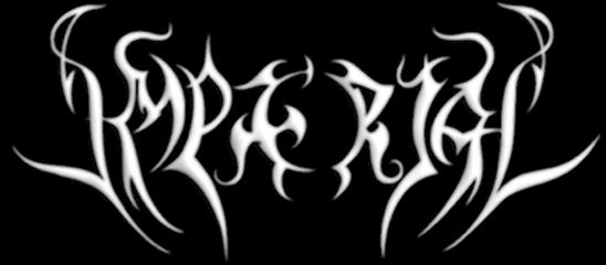 Imperial - Logo