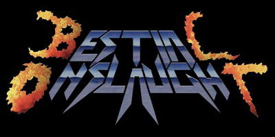 Bestial Onslaught Productions