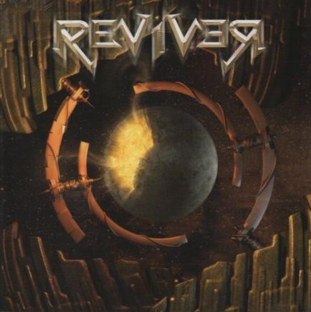 Reviver - Reviver