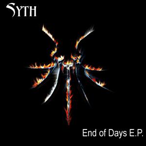 Syth - End of Days