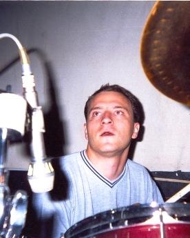 "František ""Fred"" Dvořan"