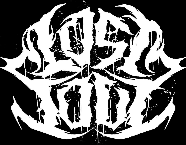 Lost Soul - Logo