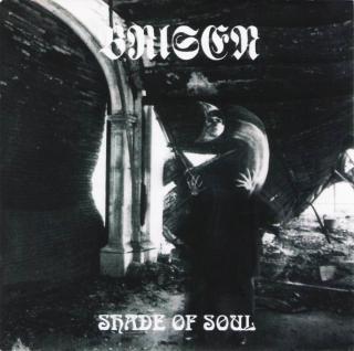 Brisen - Shade of Soul