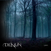 Denun cover (Click to see larger picture)