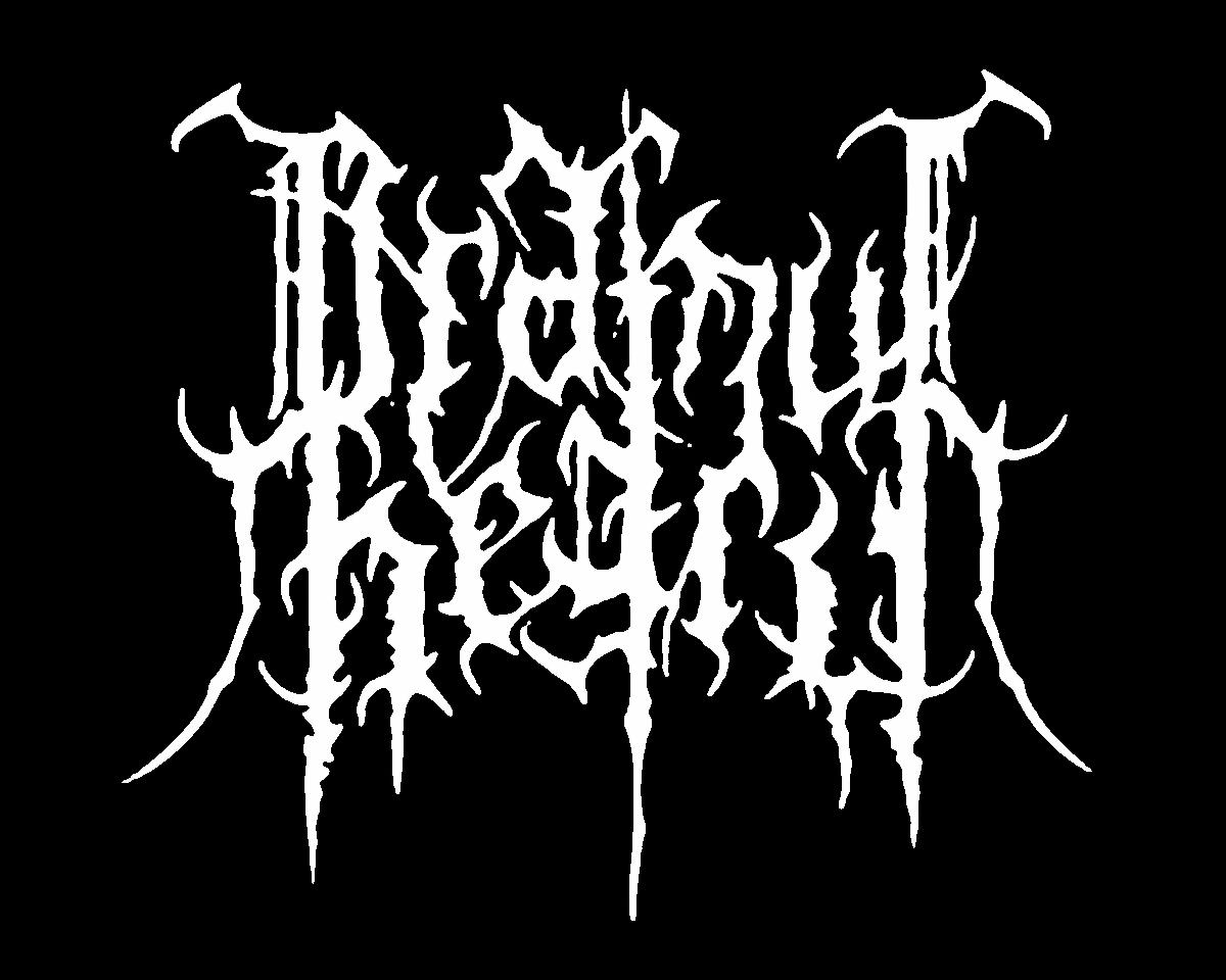 Ordinul Negru - Logo