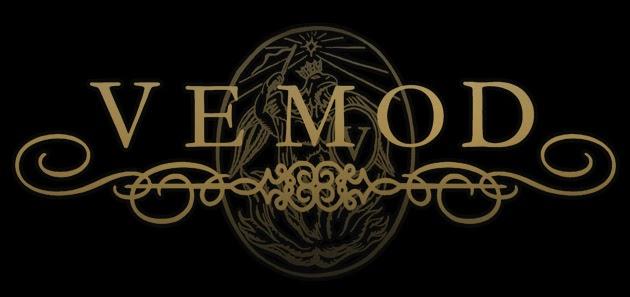 Vemod - Logo