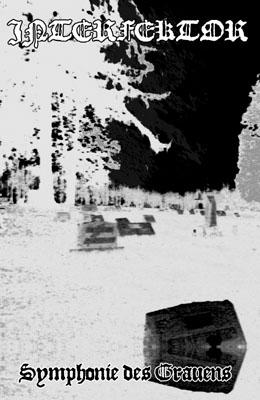 Interfektor - Symphonie des Grauens