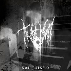 The Last Knell - Solipsismo