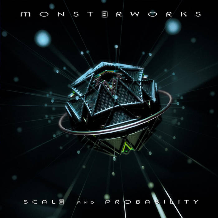 Monsterworks - Scale and Probability
