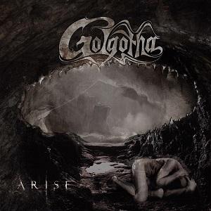 Golgotha - Arise