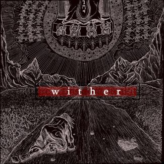 Slaves BC - Wither