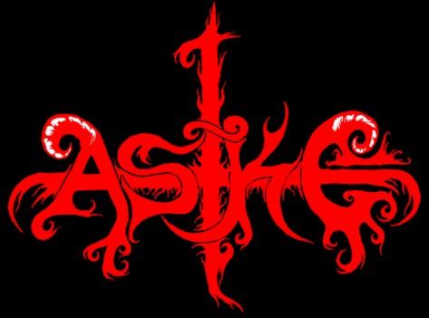 Aske - Logo