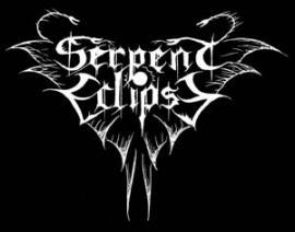Serpent Eclipse - Logo