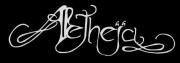 Aletheïa - Logo