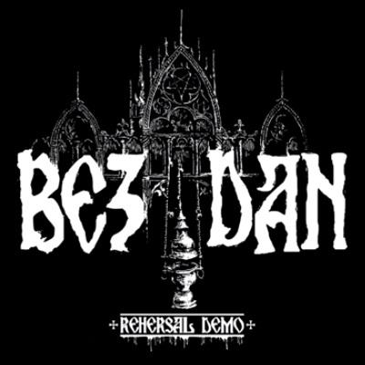 Bezdan - Rehearsal Demo 2017