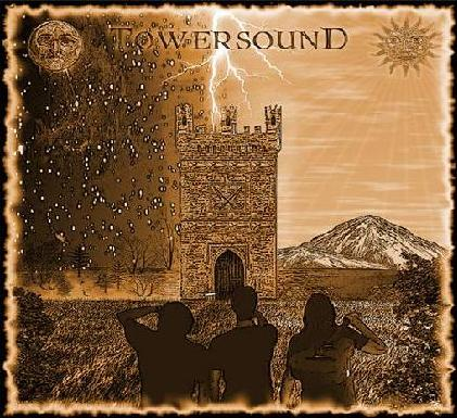 Towersound - Towersound