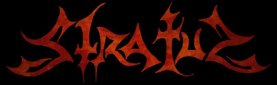 Stratuz - Logo