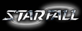 Starfall - Logo