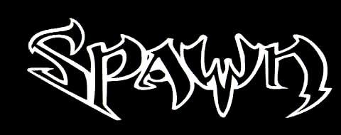 Spawn - Logo