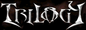 Trilogy 666 - Logo