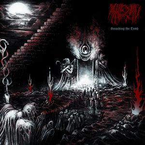 Shezmu - Breaching the Tomb